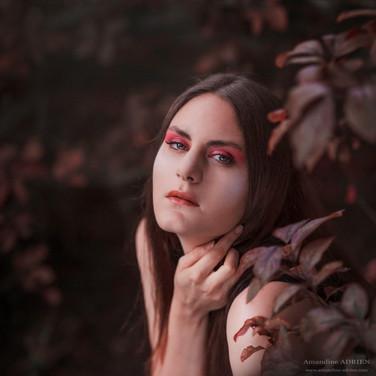 Photographer: Amandine Adrien