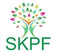 Logo SKPF.png