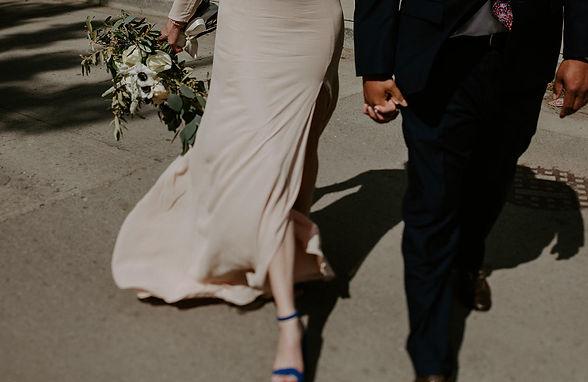 Kate_wedding2.jpg