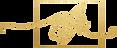 RLM LogoTransparent.png