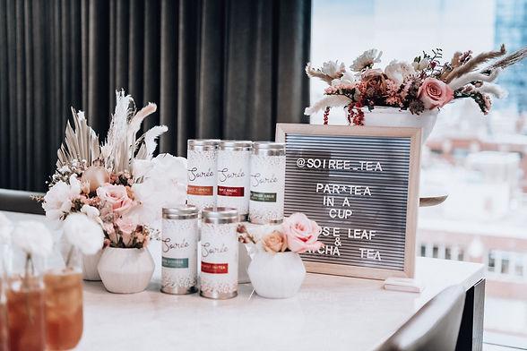 Joyful-Gathering-Flowers-and-tea.jpg