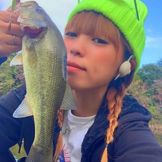 @hiromi_9.11