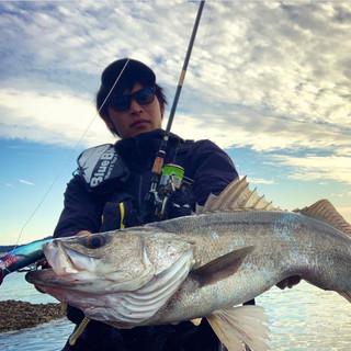 @fishing.stagram