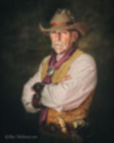 fair grove mo photographer, photography fair grove mo, western photographer, fine art portraits, springfield mo photographer, photography springfield mo, western, rodeo, artist springfield mo, art, missouri photographer