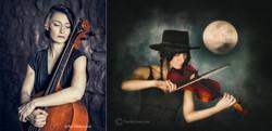 Fiddlers-Moon-2 A