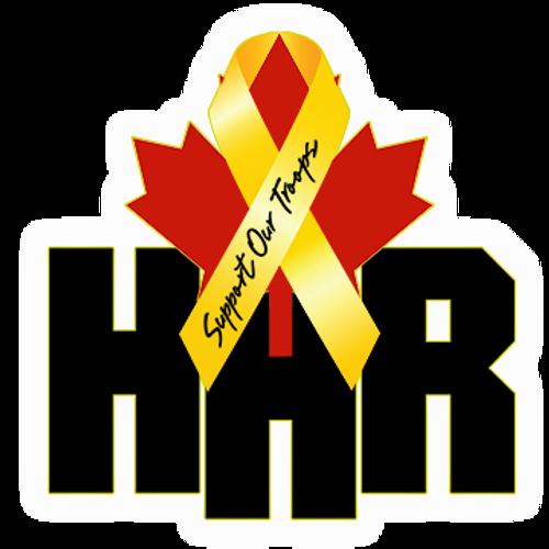 HHR-Logo-400sq.png
