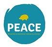 logo_peace_eu.PNG