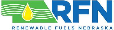 RFN logo jpeg.jpg