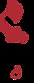 Ginkoi Logo.png