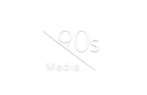 90smedia.png
