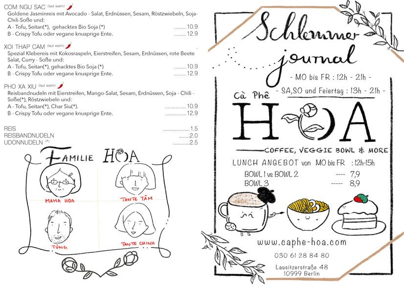 German_HOA2_1.jpg