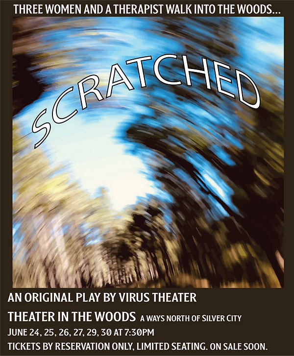 Scratched e-poster event.png