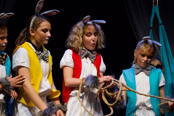 Brer Rabbit for website.jpg