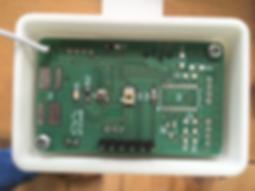 sensor1-1.png