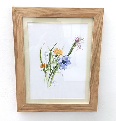 anemone-painting.jpg