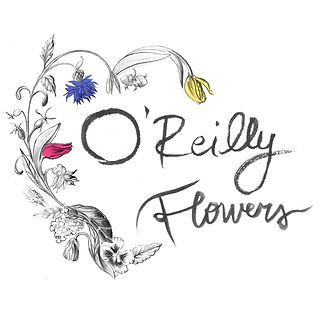 Oreilly-flowers-DEF-Colours-Facebook.jpg
