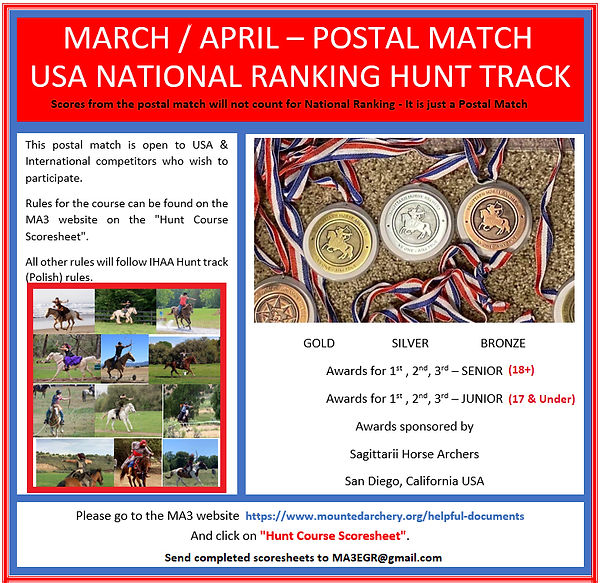 Postal Hunt Track.jpg