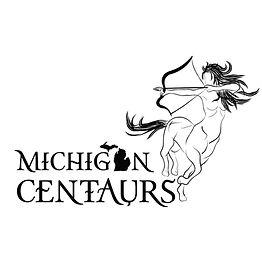 MI Centaurs.jpg