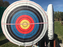 90cm Target Diameter.jpg