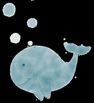 babblewhale_bubblesresize.png