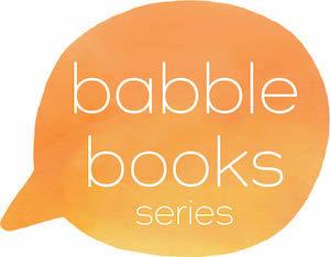 BabbleBooksresize.jpg