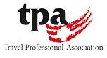 logo TPA Travel prof assoc.png