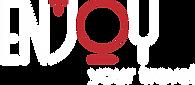 ENTJOY logo avec L en blanc.png