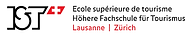 logo IST.png