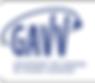 logo GAVV.PNG