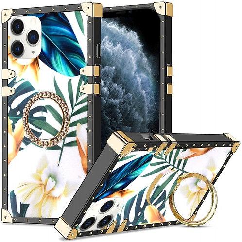 iphone 11 pro Max-VINTAGE OPULENCE - GARDEN DREAMZ