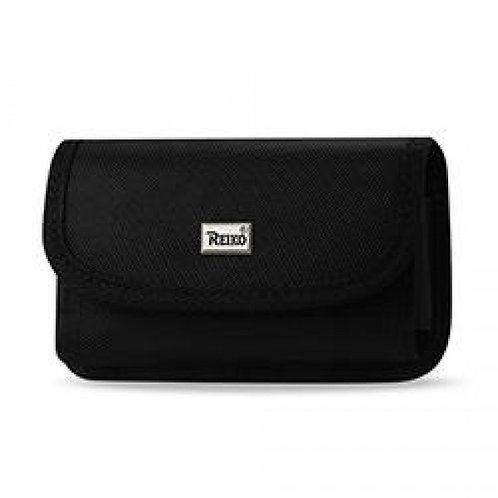 Pouch GALAXY NOTE 3_NOTE 4 size