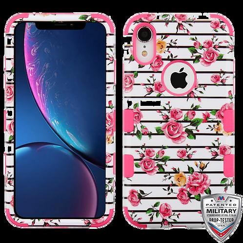 Iphone XR Roses