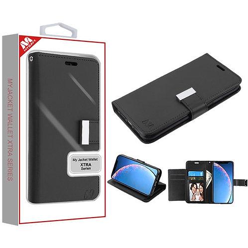 IP11RMYJKGE031_Black_Black MyJacket Wallet Xtra Series (GE031) -WP
