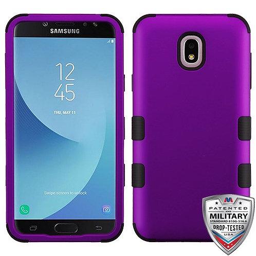 Samsung Galaxy J7(2018)