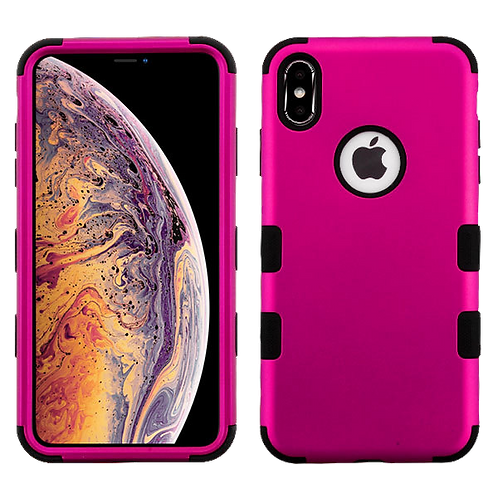Iphone XS MAX Pink