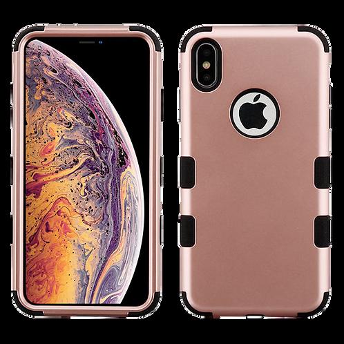 Iphone XS MAX Rose Gold