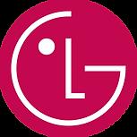 LG_symbol.svg.png