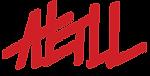 logo-06 2.png