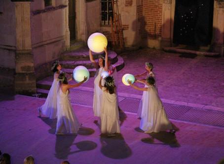 Super Lune du 9 Mars dans l'axe Vierge/Poissons : des angoisses à la foi profonde