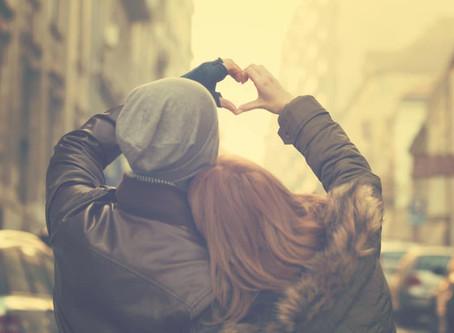 Vénus en signes ou 12 manières d'aimer