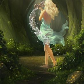 Comment mes rêves, les synchronicités et l'astrologie m'aident à aller vers plus de plénitude ?