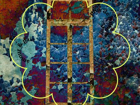 Pleine Lune du 24 Juillet dans l'axe Lion Verseau : de la rigidité de pensée à la différenciation