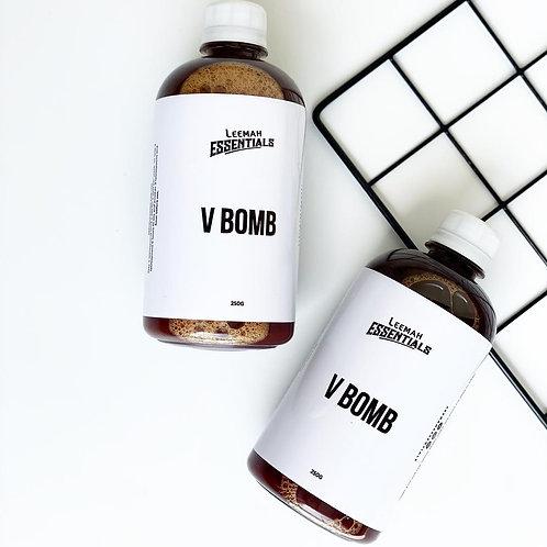V Bomb