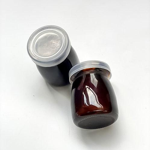Euphoria Syrup