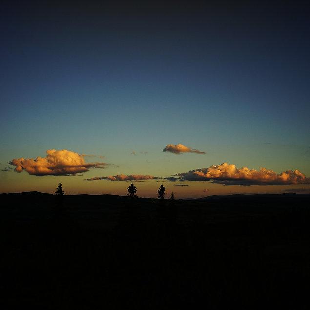 1x1_solnedgang.jpg