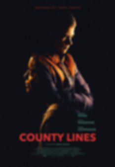 COUNTY-LINES-DIGITAL-FILE_SMALL.jpg