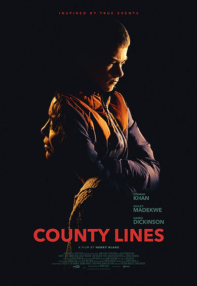 COUNTY-LINES-DIGITAL-FILE_SMALL.jpg