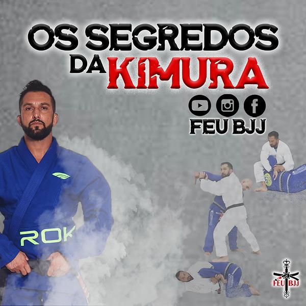 KIMURA 1X1.png