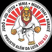 Logo_Projeto_Além_da_Luta_Feu_Bjj.png
