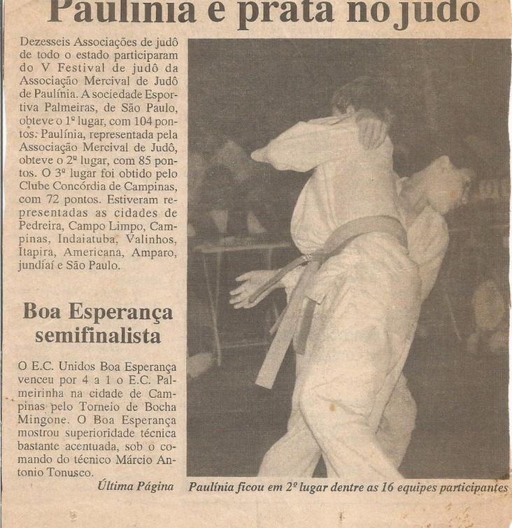 jornal_jefferson_paulínia_prata_edited.j